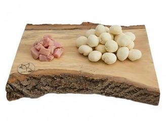 Mäsové gule od Gazdov