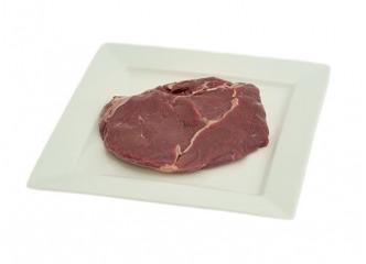 BIO teľací Rib eye steak 200g