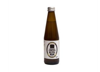 Ginger Mania - Nealko 330 ml